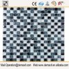 Crystal Glass Mosaic Tile for Swimming Pool Bathroom