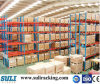 Industrial Selective Storage Pallet Racking