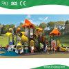 2014 Commercial Children Outdoor Amusement Park Equipment