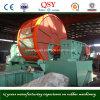 Tyre Recycling Equipment /Rubber Powder Making Machine