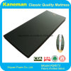 Military Foam Mattress with Cheap Price