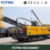 XCMG Xz680A HDD Drill Rig Horizontal Directional Drilling