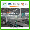 Mirror /Producing Line/Copper Free Silver Mirror/ Clear Mirror/