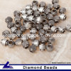 Diamond Beads Supplier