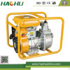 Robin Gasoline Engine Water Pump for Farm Use