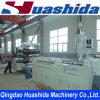 PP/PS/PE/PVC/ABS Plastic Film Sheet Production Line