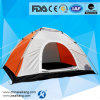 New Easy Folding Camping Tent