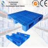 1100X1100 Heavy Duty Racking Plastic Pallet