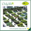 Onlylife Used in Traditional Soil Garden Reusable Garden Grow Bag