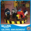 Hot Sale Maggic Kids Amusement Playground (QL-K1014)