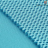 Flexible 3D Air Mesh Fabric Dress Clothing Shoes Seat Good Quality 100% Polyester Mesh