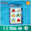 Anti Mosquito Sheet, Mosquito Repellent Sheet for Baby and Kids