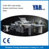 High Quality Zyhd780e Combi-Folding Machine with Electric Control Knife