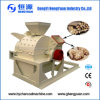 Little Labour Needed Hammer Crusher for The Tree Bark