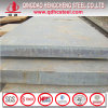 High Strength S355j0w Weather Resistant Steel Plate