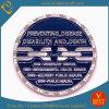 Custom Wholesale Challenge Coin for Souvenir Gift
