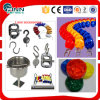 FL Swimming Pool Equipment Competition Racing Lane Rope