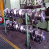 New Style Performance Custom Many Kinds Steel Engine Crankshaft