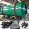 Heat Air Heating Dry Machinery/Three Return Drum Dryer