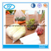 Customized Plastic Food Bags on Roll
