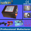 Doxin 12V 10A Battery Charger (DOXIN-10A)