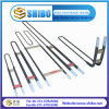 U Shape UL Shape Rod Type W Type 1700 Mosi2 Heater Withlow Price