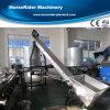 New Design Plastic Pelletizing Machine (SJ85, SJ160)