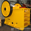 Yuhong Excellent Performance Jaw Crusher Refractory Material Jaw Crusher