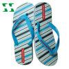 EVA Beach Cheap Slippers with Imprint