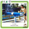Hot Sale Water Toy Sport in Swimming Pool for Children Play