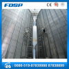 Fdsp Designing Steel Silos for Grain Storage/Poultry Feeding Equipment Silo