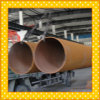 Large Diameter Carbon Steel Pipe