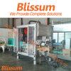 10000-30000bph Pure Water Bottle Full Auto Carton Packing Machine/Machinery/Equipment/System