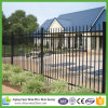 Commercial Wrought Iron Fencing Panels