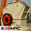 Limestone and Clay Crushing Equipment (2DPC 1818)