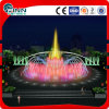 Water Music Dancing Fountain (FS07)