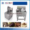 Sg30 Manual Chocolate Machine
