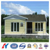Steel Structure Mobile Prefab House