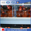 Chicken Laying Cage for Poultry Farms