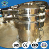 Stainless Steel Round Rotary Circular Vibrating Screen Equipment (XZS1000)