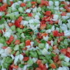 IQF Frozen Mixed Vegetables (4mix/3mix/2mix)