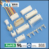 2.5mm Pitch IDC Type Box Headers Connectors (90, 180 degree) for Jst Xh