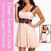 Radiant Lace Embellished Women Clothing