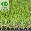 Waterproof Artificial Landscape Turf Grass