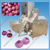 Cheapest Onion Peeling / Onion Root Cutting Machine