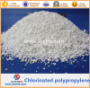 CPP Chlorinated Polypropylene Resin for Printing Ink