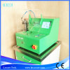 High Precision Discount Common Rail Injector Tester