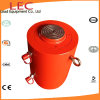 200 Ton Double Acting Hydraulic Cylinder for Lifting
