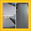 Anti-Slip Steel Sheet/Embossed Steel Sheet