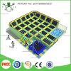 Xiaofexia Indoor Commercial Big Trampoline